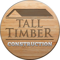CONSTRUCTION, CARPENTRY AND HOME RENOVATIONS