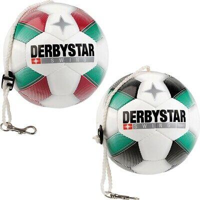 Herren Fussball Ball Beste Herren Fussball Ball Online Kaufen