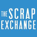 The Scrap Exchange