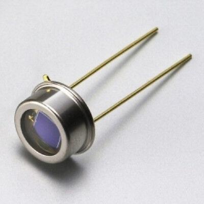 Hamamatsu S2386-45k Photodiodes