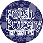 Polish Pottery of Hagerstown