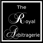 The Royal Arbitragerie
