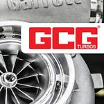 GCG Turbochargers Online