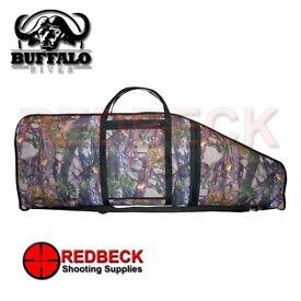 """Buffalo 50"""" bag"""
