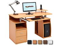 Computer Desk !REDUCED!