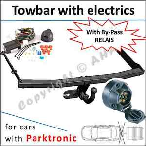 ford focus wiring diagram for towbar towbar & electrics 7pin ford focus c-max 2003 - 2007 swan ... 2014 ford focus wiring diagram main relay