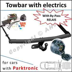 towbar & electrics 7pin ford focus c-max 2003 - 2007 swan ... ford focus wiring diagram for towbar 2014 ford focus wiring diagram main relay