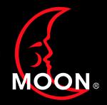Moon-Helm