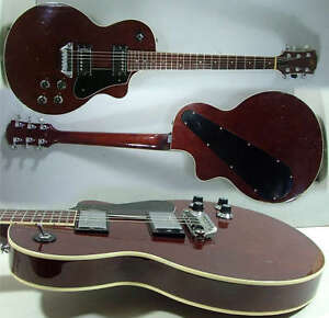 Looking for 1970's Yamaha SG45 Guitar