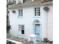 Beautiful 4 Bed Grade II Listed Cottage - sleeps 8