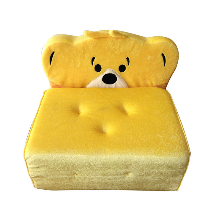 Build A Bear Furniture Is Both Fun And Functional. The Build A Bear Bed Is  Available In Either Blue Or Fuchsia. The Headboard Of The Blue Bed Is  Shaped Like ...