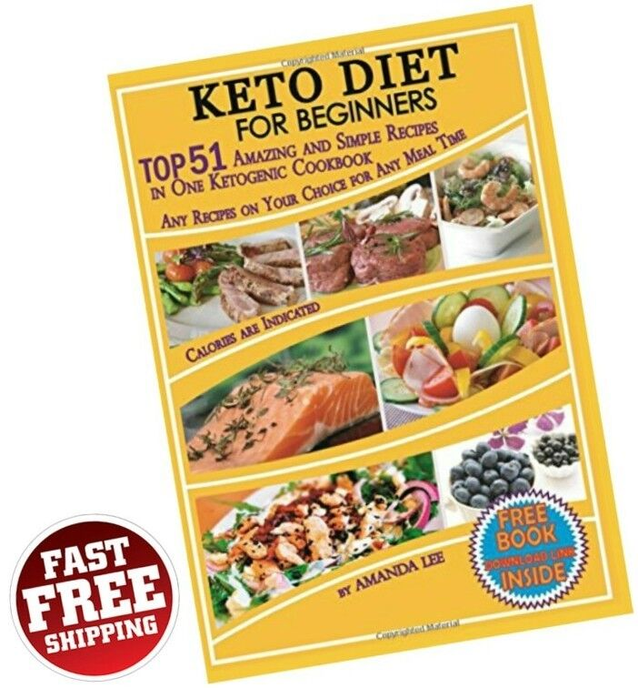 keto diet recipes beginners ketogenic cookbook weight