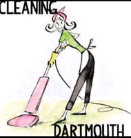 House cleaning HRM