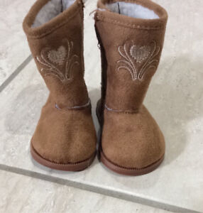 maplelea doll Boots