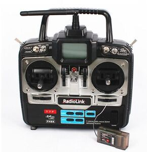 Aviation Radios Transceivers - A Pilots Must Have For Their