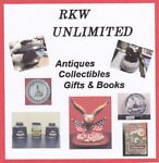 RKW UNLIMITED