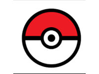 Pokemon cards wanted ( paying with cash only)