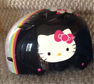 Bike / Sports Helmet