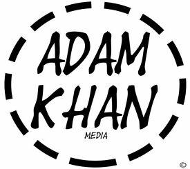 Logo Designer/Creator (48 Hour Turn Around Available)
