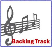 Free backing tracks! Murray Bridge Murray Bridge Area Preview