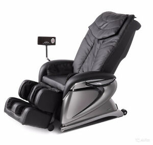 Massage Chairs In Cabri SK. Dotast A01-2
