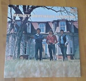 Canadian Country Music on vinyl records