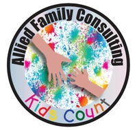 Allied Family Consulting