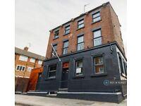 1 bedroom in Upper Frederick Street, Liverpool, L1 (#1124427)