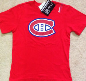 The Children's Place ~ Boys Size 5/6 Montreal Tee (NEW)