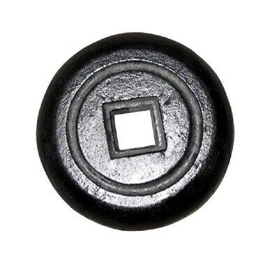1 Axle Disc Harrow Bumper Washer Ds202 Farmer Bobs Parts