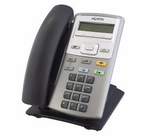Nortel IP telephone