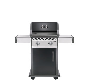 BBQ BARBECUE GRILS NAPOLEON GRILL AQUANORD MONT-LAURIER Rogue