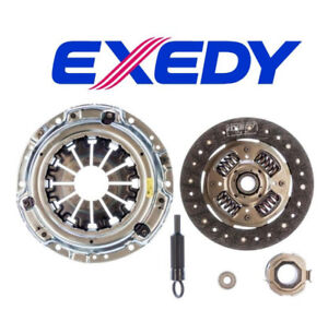 EXEDY 15806 Racing Stage 1 Organic Clutch Kit For SCION FR-S / S