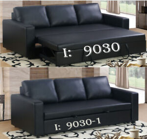 sofas furniture sets, modern l shape sofas, loveseats, armchairs