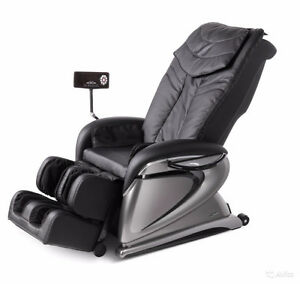 Massage Chairs for sale. Dotast A01-2