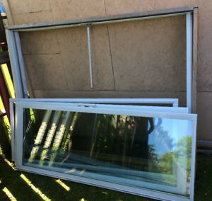 Patio Door for Sale