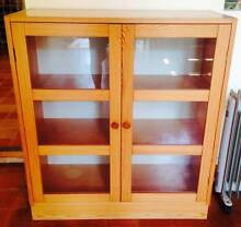Garage sale furniture plus - COMO - SUNDAY 29 Nov Como South Perth Area Preview