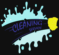 Looking for cleaning jobs, flexible $$