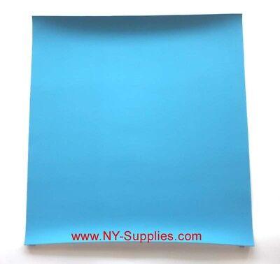 High Quality Impression Blanket For Heidelberg Kord-64 Offset Printing Press