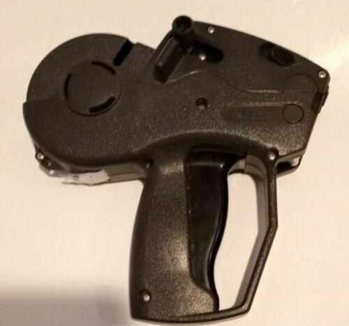 Avery Dennison Monarch Pricing Gun #1131