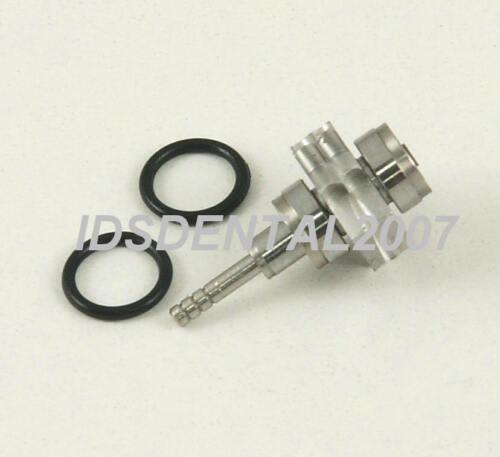 Dental Push Button Turbine Rotor for KAVO 647/640/630 SUPERTorque Handpiece
