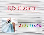 DJ's Closet
