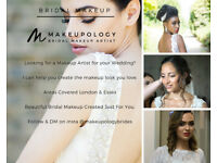 BRIDAL MAKEUP ARTIST LONDON (Big Discount)