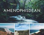 amenophisdean