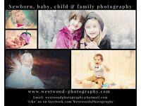 Maternity, Newborn, Baby, Wedding Photography