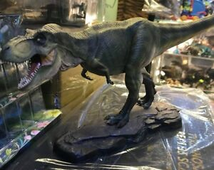 Dinosaur Statue Ebay