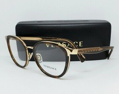 Versace frame &  Sunglasses   model 1249 BEST PRICE ON THE NET