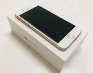 Phone 6 unlock 64 GB