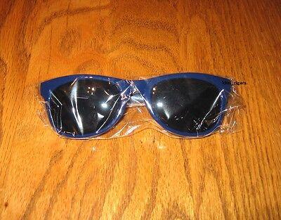 (2) Bud Light Budweiser Sunglasses Beer Wedding Groomsmen *Brand New*
