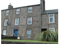 ONE BEDROOM FULLY FURNISHED FLAT IN THE SPITAL - CLEAN AND IN 'MOVE IN' CONDITION